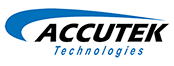 Accutek Technologies